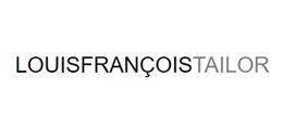 Louis francois tailor