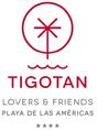 Tigotan