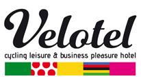 Velotel